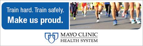 Mayo Clinic Health System — Menomonie, WI
